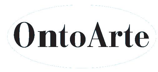 OntoArte-logo-nero