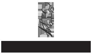logos-ontoarte-1